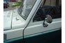 1976 Toyota FJ55 WAGON