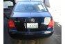 2001 Volkswagen GETTA GLX V6