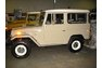 1973 Toyota FJ40 LANDCRUISER WITH AIR CONDITIONING!!