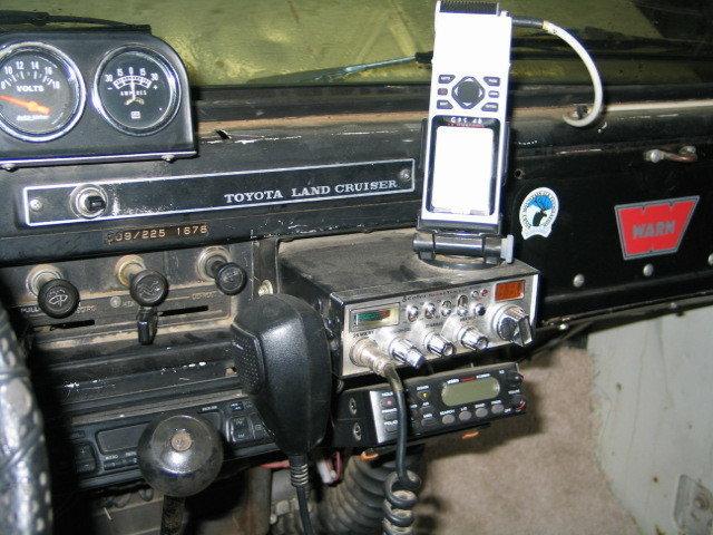 1972 EXPEDITION Toyota FJ55 MANY UPGRADES