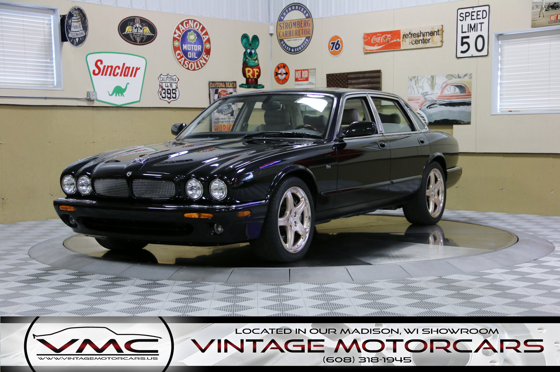 8001abfbcf7c hd 2001 jaguar xjr