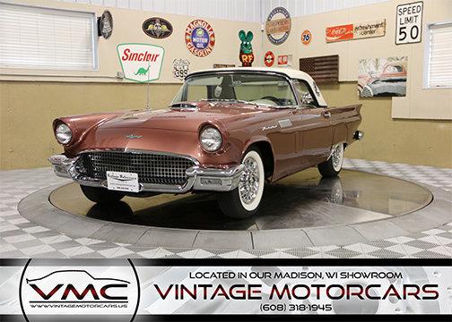 87181105d8fc hd 1957 ford thunderbird