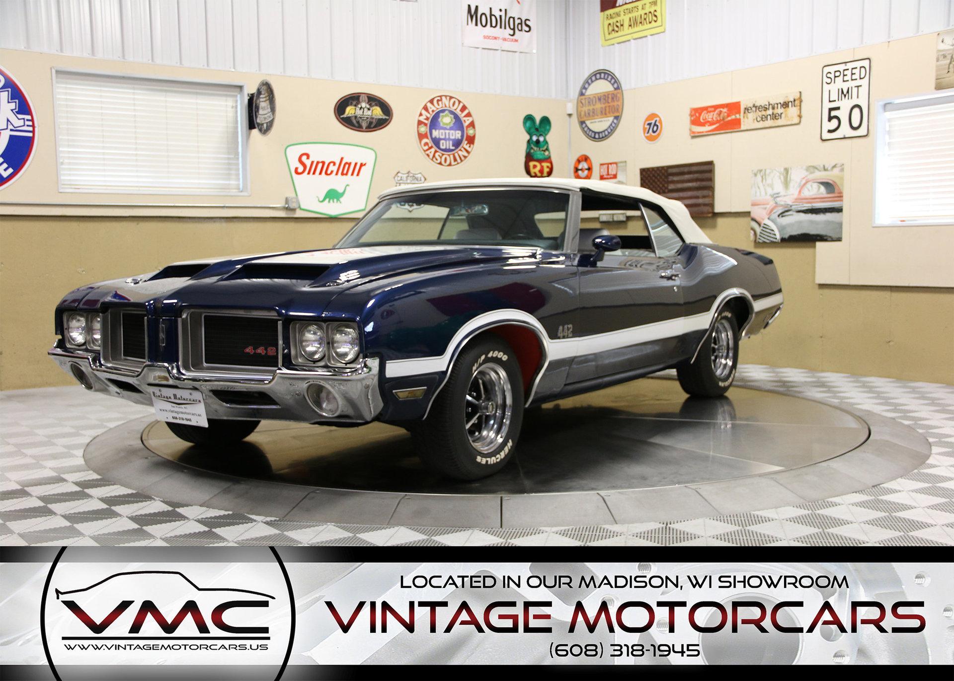 8643711f8e15 hd 1971 oldsmobile 442