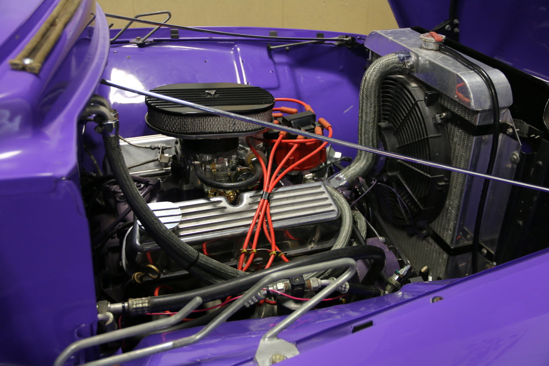 1956 Ford F100 For Sale 90787 Mcg 56 Wiring