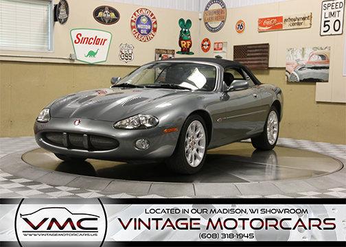 9675e02498fc hd 2002 jaguar