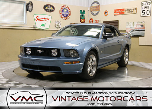 9865e48dc46f hd 2006 ford mustang