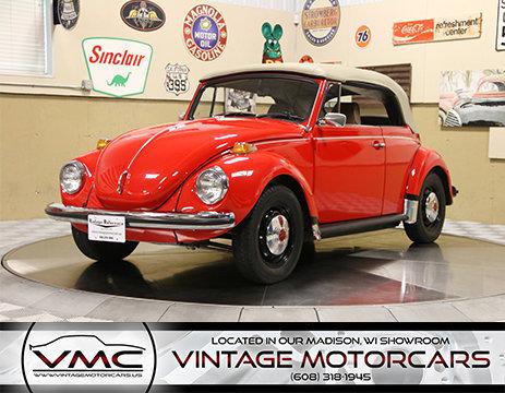 10651db88425f hd 1972 volkswagen beetle convertible
