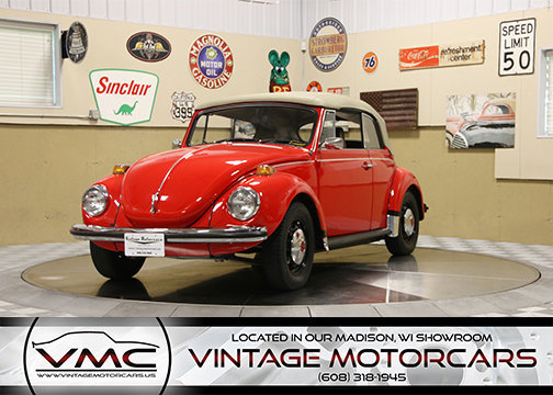 106830316f49a hd 1972 volkswagen beetle convertible