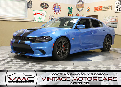10347363cc7a3 hd 2016 dodge charger