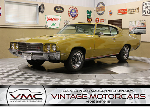 104399a62db04 hd 1971 buick gs