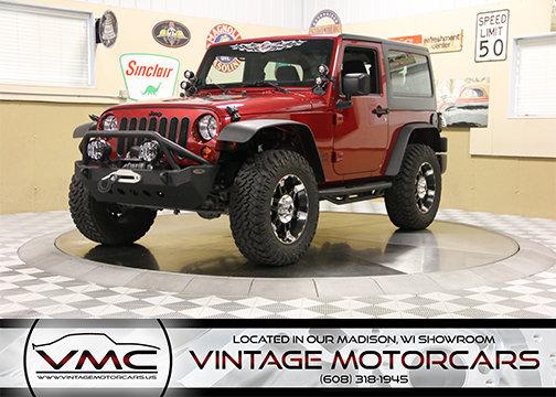 10567222fc60e hd 2012 jeep