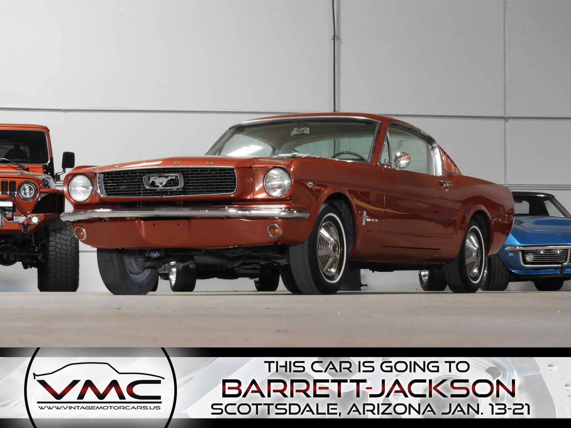 5462dc0ae053 hd 1966 ford mustang fastback