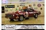1974 Chevrolet Chevelle 454 Laguna S3