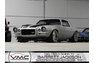 """1970 Chevrolet Camaro Z28 """"Zeus"""""""