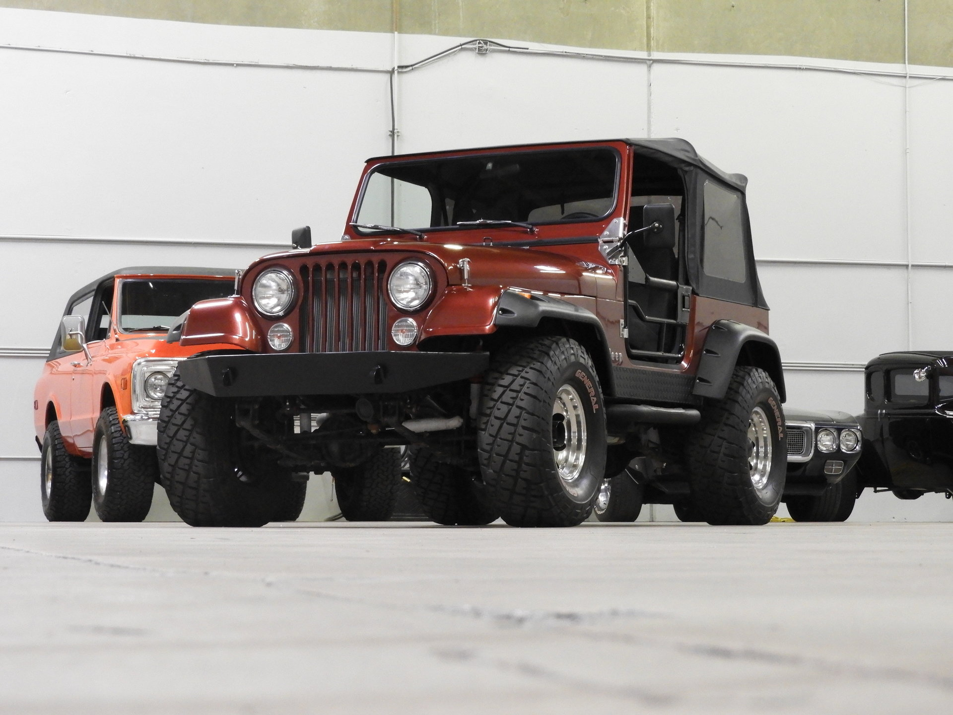 44452845f1f6 hd 1984 jeep cj