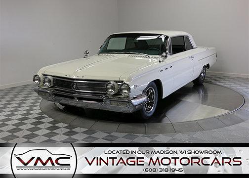 52877e8e29b9 hd 1962 buick lesabre