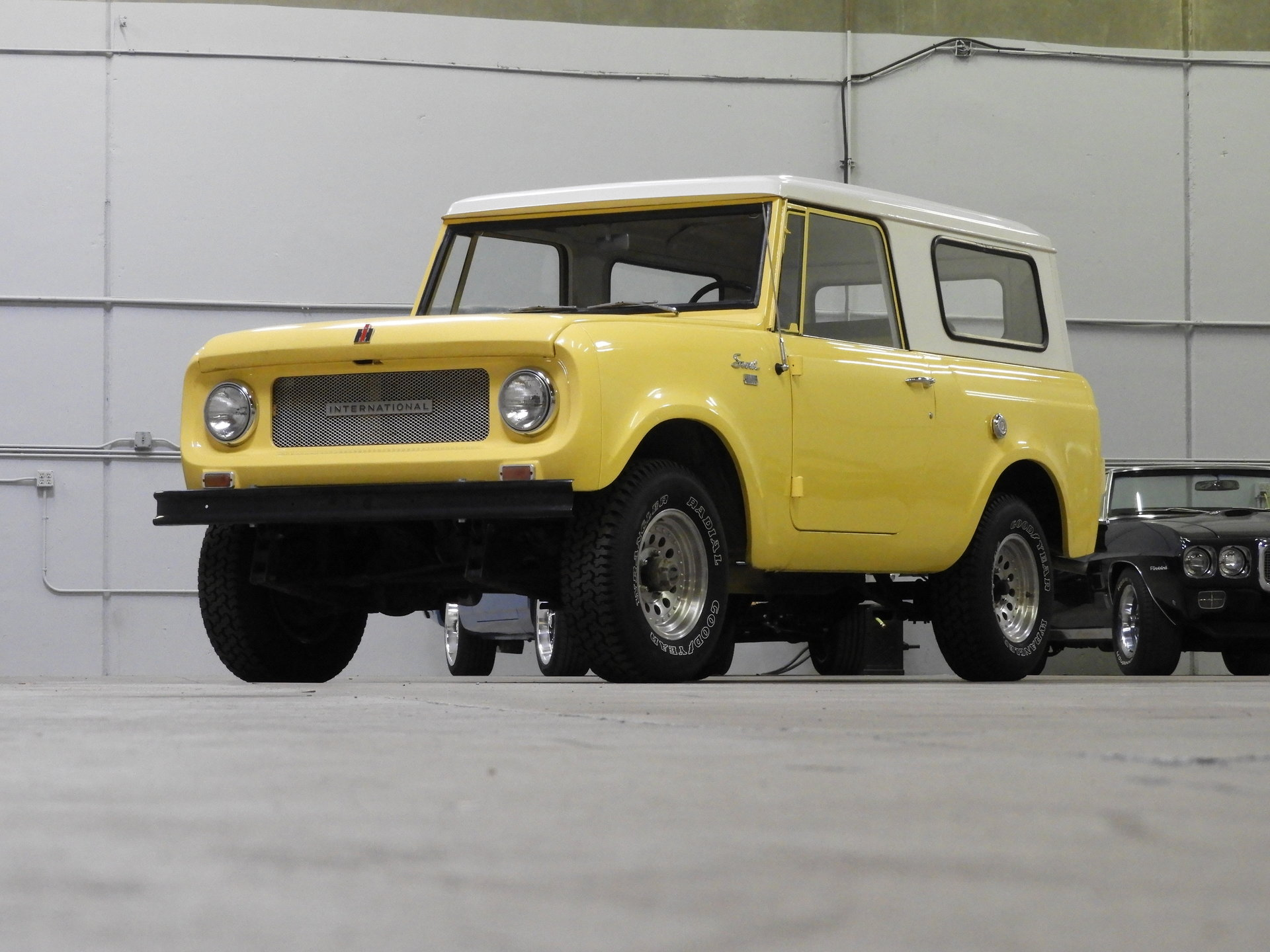 45528d591ee9 hd 1967 international scout