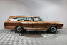 1969 Dodge Coronet 500 Wagon