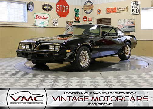 6276ef323b21 hd 1978 pontiac trans am