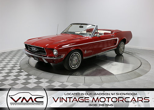 6076117fb144 hd 1967 ford mustang