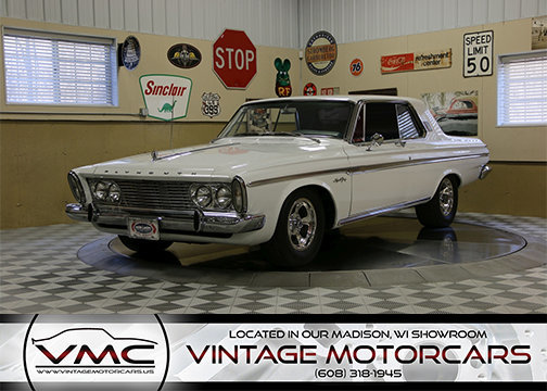 6483a530cb21 hd 1963 plymouth sport fury