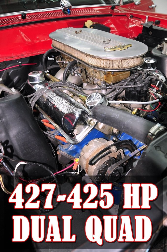 202641 96fbd95bf3 low res