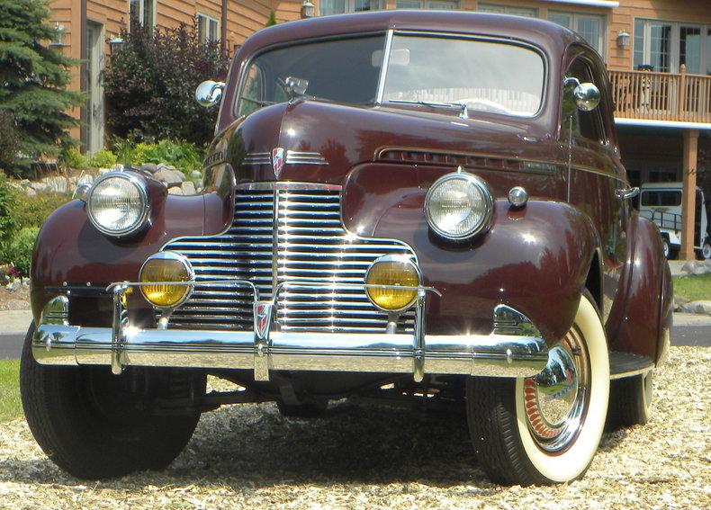 192612 caeffea61c low res
