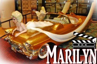 2000 Marilyn