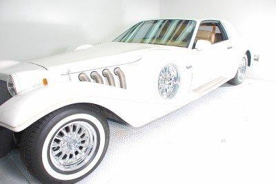 1986 Johnson Phantom