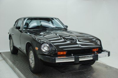 1978 Datsun 280 Z