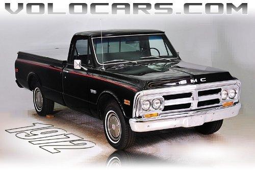 1972  1500