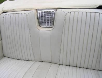 1964 Buick 4667 Wildcat
