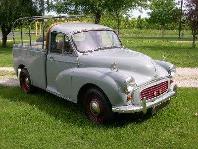 1961  Model 1275