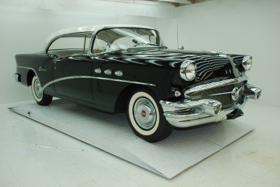 1956 Buick Special