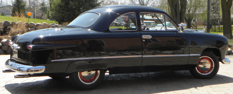 3366425ad7760e low res 1949 ford club coupe