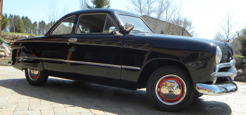 336643e5cbcb1c low res 1949 ford club coupe