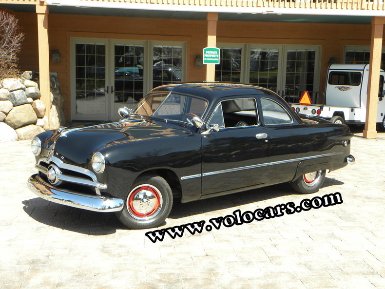 336648a3257edb low res 1949 ford club coupe
