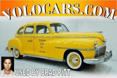 1947  Pre 1950
