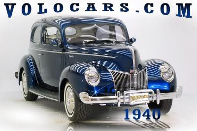 140965 1957 main f