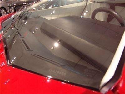 1989 Lamborghini Countach
