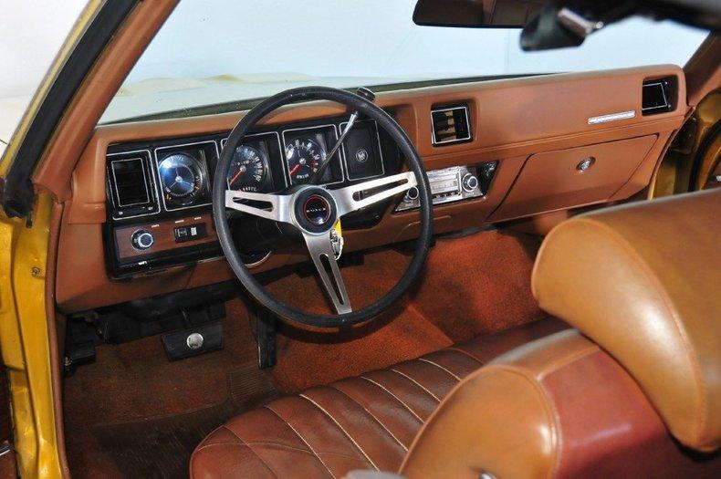 1972 Buick
