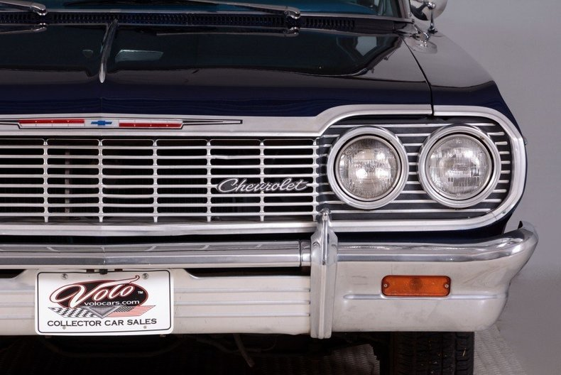 1964 Chevrolet