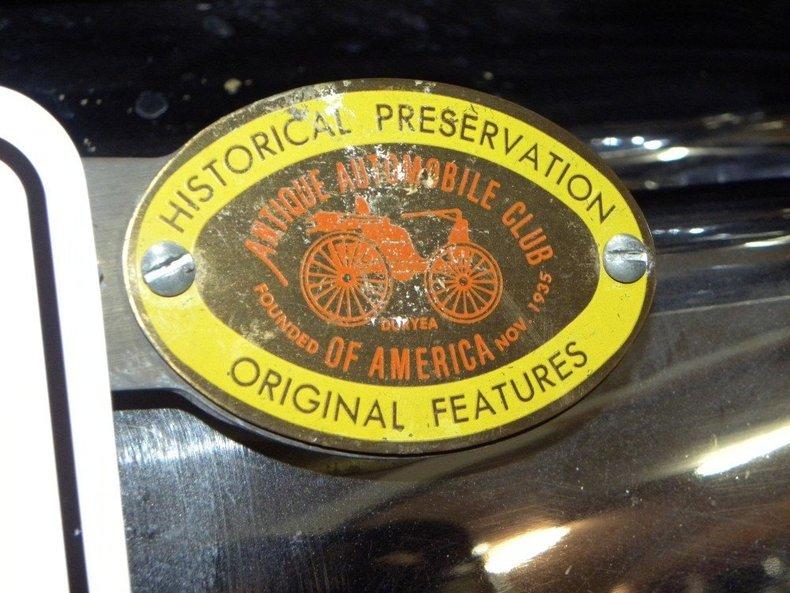 1954 Pontiac 2+2