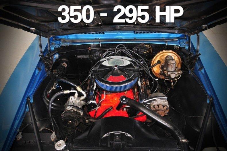 185637 e541250e6b low res