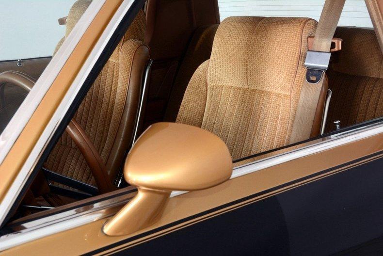 1979 Oldsmobile Cutlass Supreme