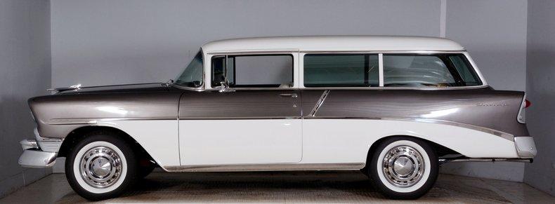 1956 Chevrolet