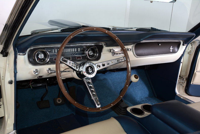 191975 f651a08817 low res