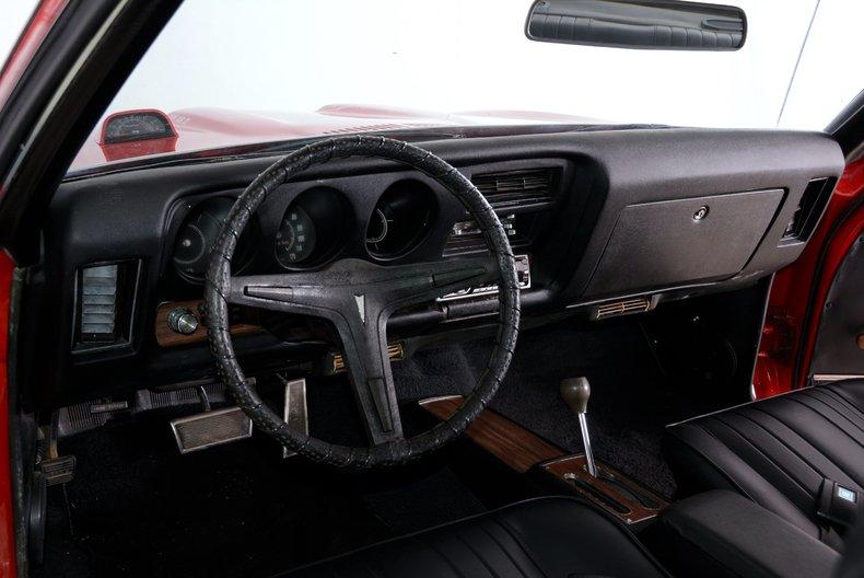 199464 bcc6d994da low res