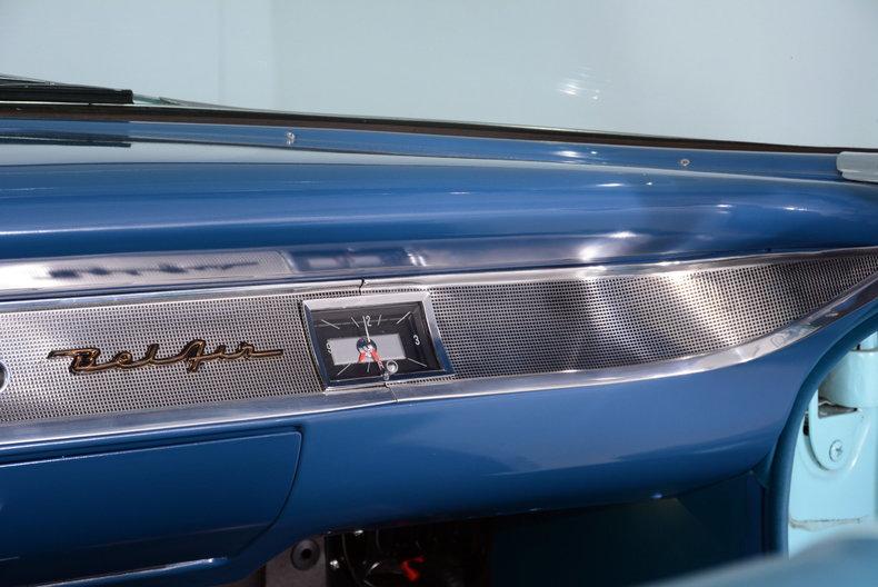 193759 f4b246e97c low res