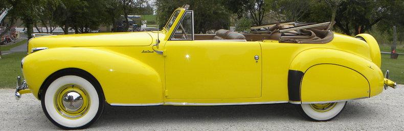 193417 5df5c0ba43 low res